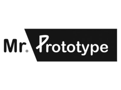 Mr Prototype